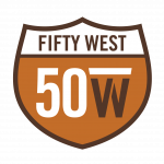 50 West Brewing Company