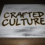 Crafted Culture Brewing