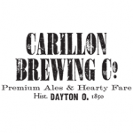 Carillon Brewing Company