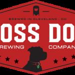 Boss Dog Brewing