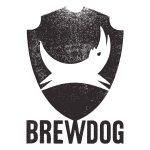 BrewDog USA