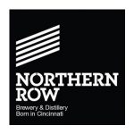 Northern Row Brewery and Distillery
