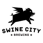 Swine City Brewing Company