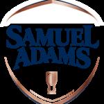 Samuel Adams Cincinnati Brewery