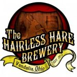 Hairless Hare Brewery