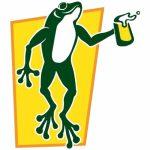 Hoppin' Frog Tasting Room