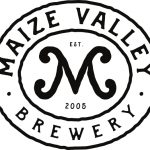 Maize Valley Winery and Craft Brewery