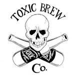 Toxic Brew Co.